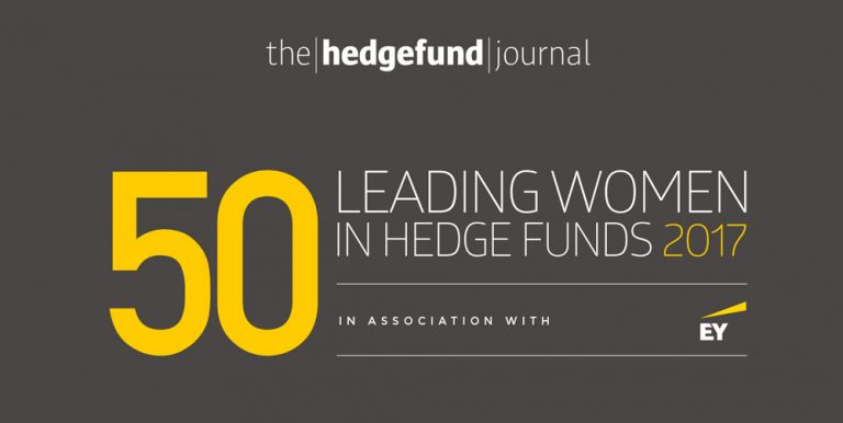 Sixteenth Street Capital Rashmi Kwatra on 50 Leading Women in Hedge Funds 2017